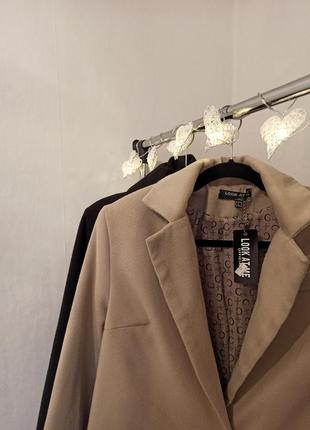 Пальто 🌷