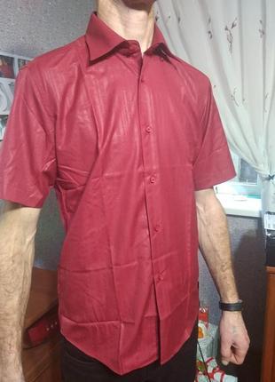 Шикарнейшиеся стильная рубашка без рукава xs s m