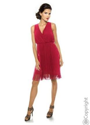Ashley brook новое коктейльное платье, выпускное, вечернее  германия