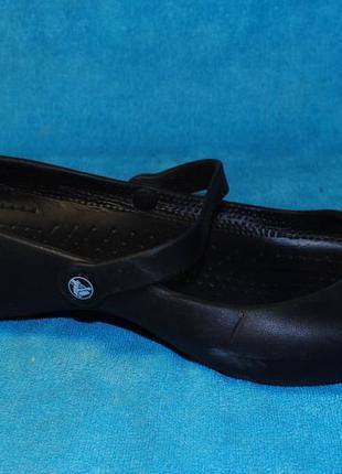 Crocs 41 размер