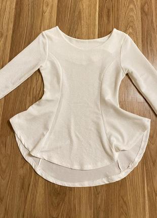 Туника , блузка