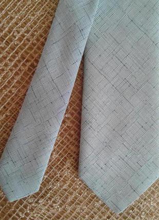 Краватка / галстук