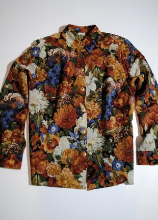 Эксклюзив!  рубашка + шарф женская 100% шерсть оригинал бренд lucia люкс шикарная