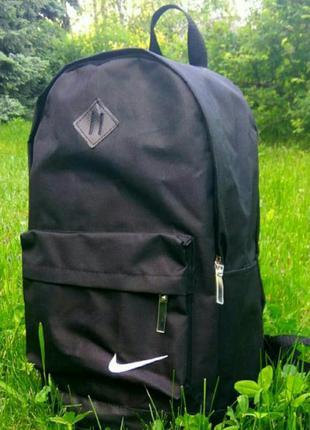 Дорожний спортивный рюкзак nike