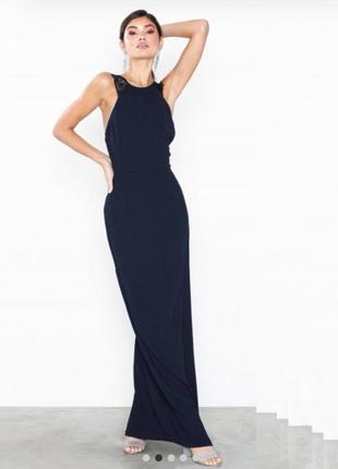 Новое платье,вечернее платье,платье макси