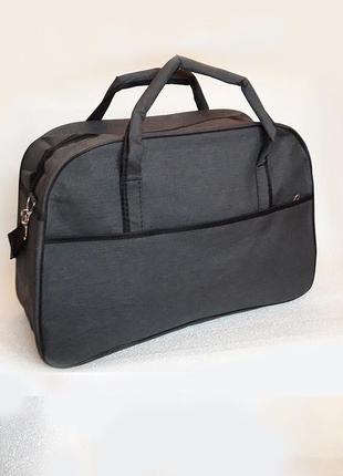 Прочные сумки