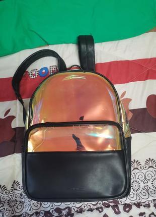 Рюкзак croop