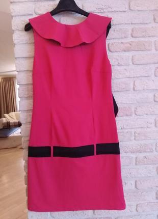 Итальянское платье из магазина milan fashion в дрим тауне