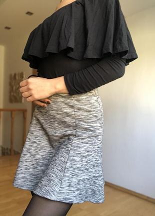 Идеальная юбка house
