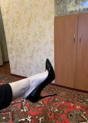Туфли вито росси