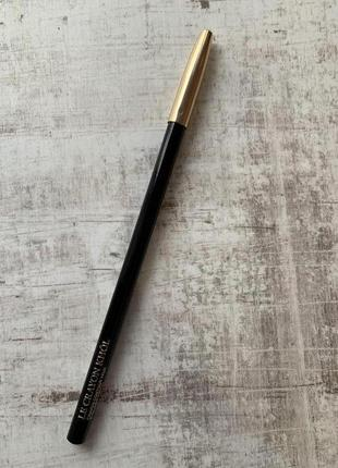 Карандаш для контура глаз lancome le crayon khôl
