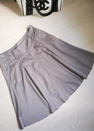 Очень удобная и прктичная юбка