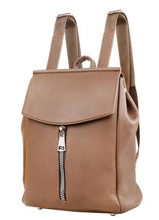 Рюкзак рюкзачок 4 цвета в наличии