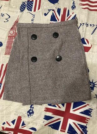 Юбка шорти, юбка теплая, шорти шорты юбка шорты