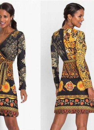 Платье очень красивое италия