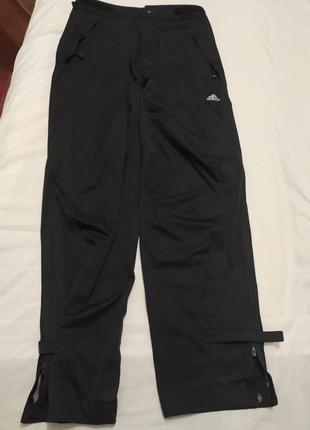 Женские  брюки adidas