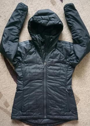 Куртка adidas оригинал, р. l