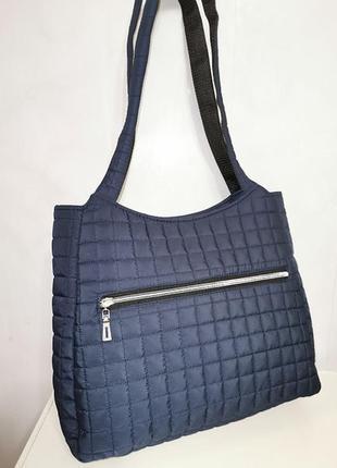 Новая женская сумка,сумка на каждый день