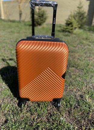 Акция !!!чемодан ,валіза ,дорожная сумка ,фирма fly