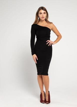 Платье h&m xs-s-m-l