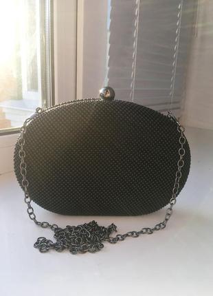 Продам стильну сумочку.