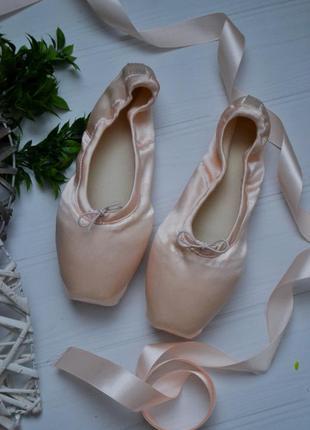 Для балета