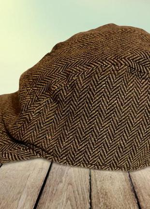 Демисезонная кепка-бейсболка на мальчика takko fashion германия