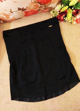 Корректирующее белье, утягивающий подъюбник, юбка утяжка