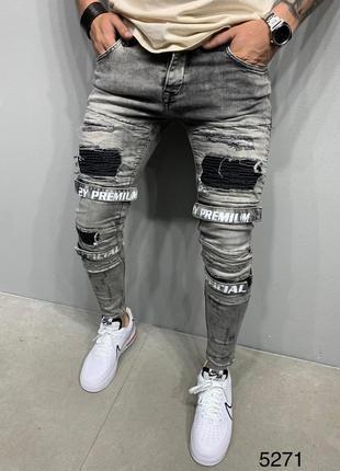 Джинсы топ . джинсы стильные.