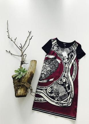 Платье dkny арт 3431