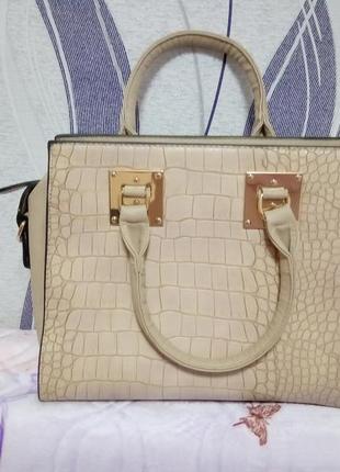 Сумка,сумочка новая