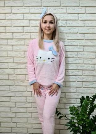Акция! полная распродажа! пижама