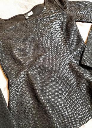 Кофточка, блуза
