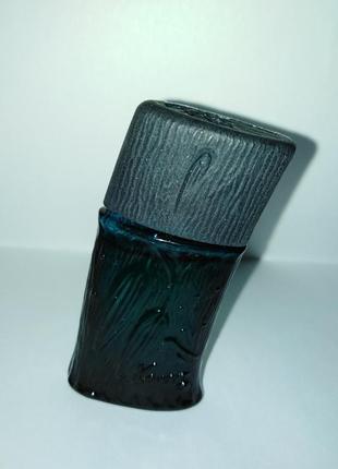 Миниатюра лосьйона после бритья kenzo homme, 5 ml., винтаж