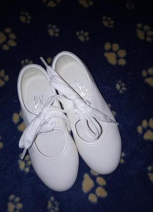 Туфли для степа туфельки для танцев степовки