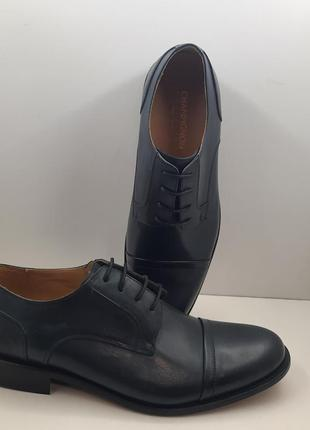 Итальянские туфли(champingnon)
