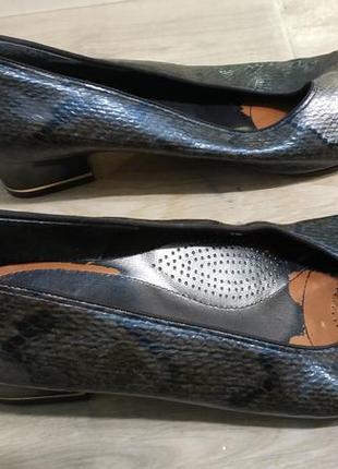 Туфлі 42,5