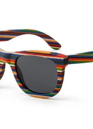 Очки для водителя.поляризованые очки
