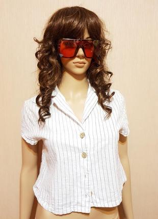 Солнцезащитные очки люкс качество7 фото