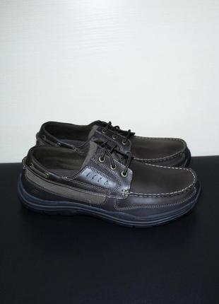Оригинал skechers usa expected oxford мужские кроссовки туфли  лоферы оксфорды