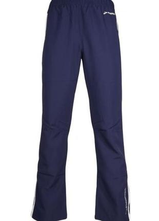(поп 35-46 см) фирменные спортивные штаны brooks