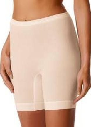Тёплые трусы рейтузы шерстяные панталоны, подштанники, термобелье, утепление, шерсть