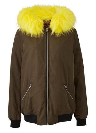 Куртка simplybe 9012259