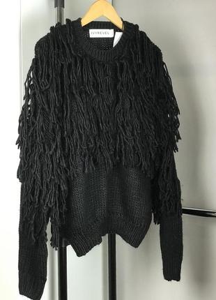 Ликвидация!!! очаровательный свитер