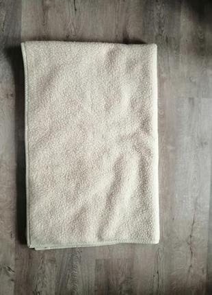 Плед -одеяло
