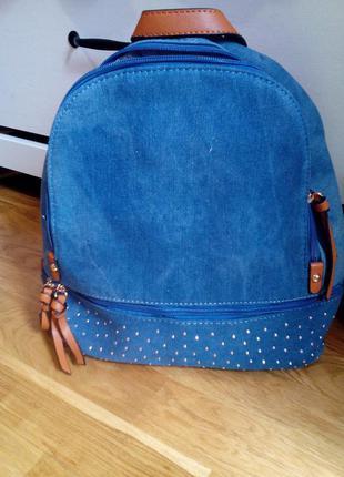 Джинсовые рюкзаки интернет магазин бельгийский рюкзак