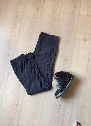 Спортивные штаны adidas, оригинал