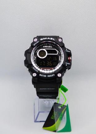 Чоловічі годінники/спортивні годинники