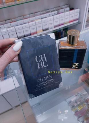Духи / парфюм / парфуми чоловічі  !!