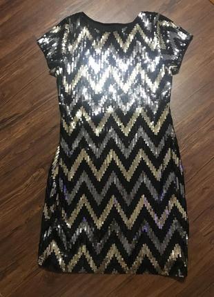 Продам жіночу яскраву,стильну сукню